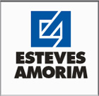 Logo | Esteves Amorim
